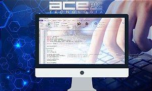 Curso Online Linguagem C para PIC 16F (CCS PIC)