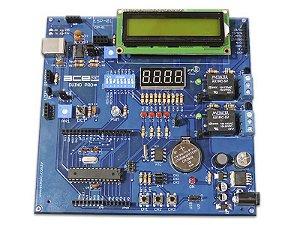 Plataforma Arduino ACEPIC Duino PRO 2