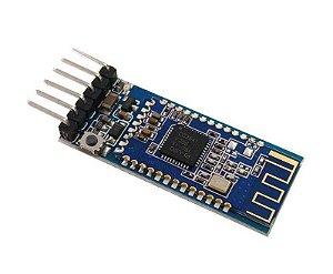 Módulo Bluetooth 4.0 Ble At09 - Cc2541
