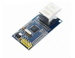 Módulo Ethernet - W5500