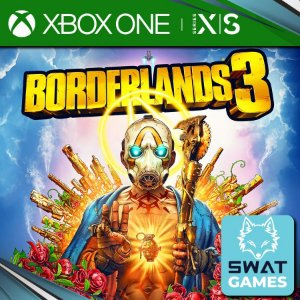 Borderlands 03