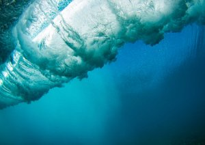 Tubo underwater pipeline