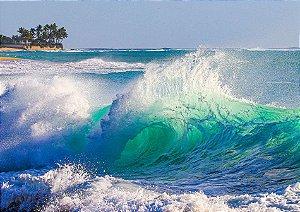 Shorebreak Hawaii