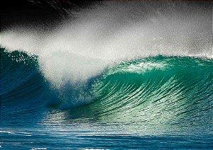Prefect wave