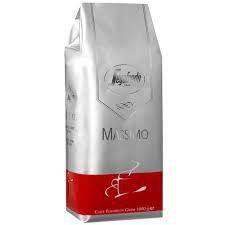 Café em Grãos Segafredo Massimo 1kg