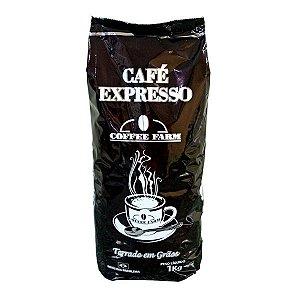 Café em Grãos Coffee Farm 1Kg