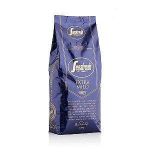 Café em Grãos Segafredo Mild 1kg