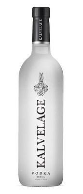 Vodka Kalvelage Premium 750 ml
