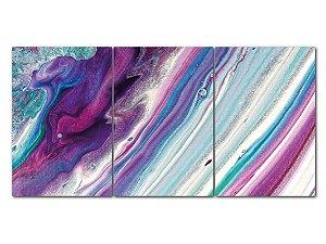 Mosaico Color