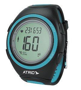 Citius Monitor Cardiaco - ATRIO - ES050