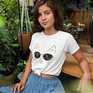 Gato Meow