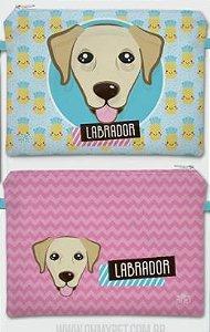 Necessaire Labrador
