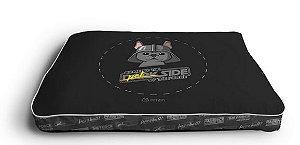 Futon Darth Vader - Coleção Star Pets