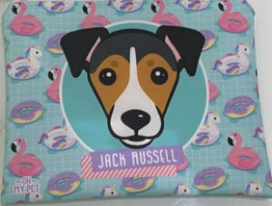 Necessaire Jack Russell