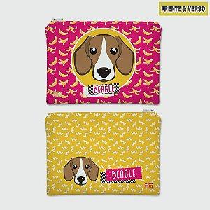 Necessaire Beagle