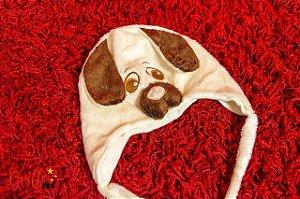 Touca Dog