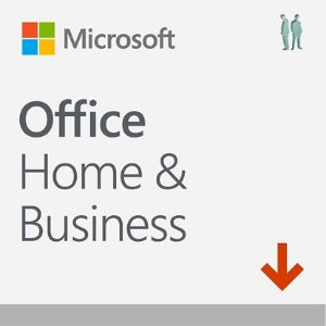 Office Home And Business 2019 ESD Download