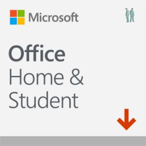 Office Home And Student 2019 ESD Download