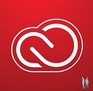 Adobe Creative Suite 6 Design & Web Premium