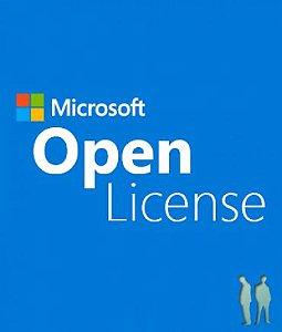 Windows Server Standard Core 2019 SNGL OLP 2 Core