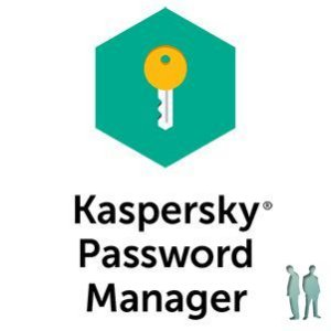 Kaspersky Cloud Password Manager 1 Ano BR Download