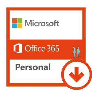 Office 365 Personal Português Download