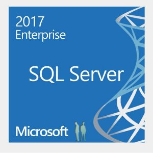 SQL Server 2017 Enterprise ESD Download