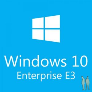 Windows 10 Enterprise E3 VDA