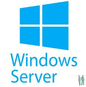 Windows Server Remote Desktop Services CAL para Usuário - 1 ANO
