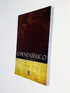 O Pentateuco - Paul Hoff