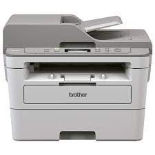 IMPRESSORA MULTIFUNCIONAL BROTHER DCP-B7535DW LASER MONO REDE WIFI USB 36PPM