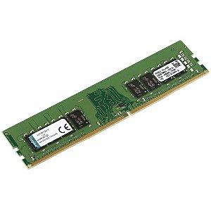 MEMORIA KINGSTON PARA DESKTOP 16GB DDR4 2400MHz