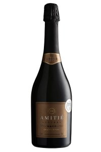 Amitié Cuvée Brut