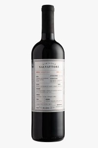 SALVATTORE Tannat