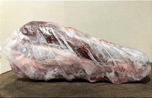 Costela Bovina do Traseiro (Janela) - BBQ Secrets