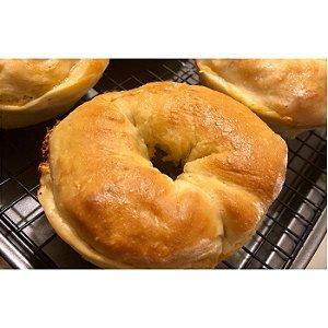 Tortano de Calabresa 250 gramas - Meathook