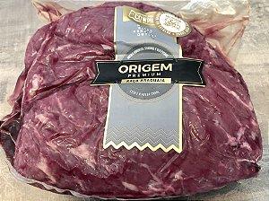 Fraldinha Origem Premium - Raça Araguaia - Cowpig