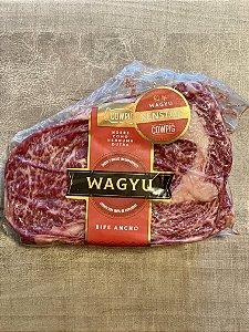 Ancho Steak Wagyu C8 Resfriado- Cowpig