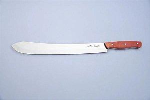 Faca Assador Butcher 285 - Imperial