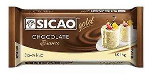 COBERTURA SICAO BRANCO GOLD