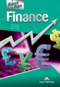 CAREER PATHS FINANCE (ESP) STUDENT'S BOOK (WITH DIGIBOOK APP.)