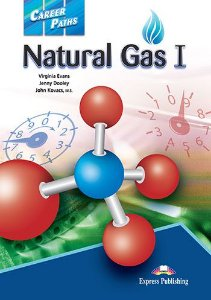 CAREER PATHS NATURAL GAS 1 (ESP) STUDENT'S BOOK WITH DIGIBOOK APP.
