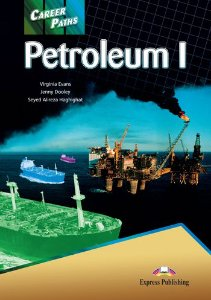 CAREER PATHS PETROLEUM 1 (ESP) STUDENT'S BOOK With DIGIBOOK APPLICATION