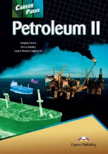 CAREER PATHS PETROLEUM 2 (ESP) STUDENT'S BOOK With DIGIBOOK APPLICATION
