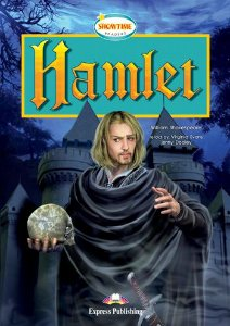 HAMLET READER (SHOWTIME - LEVEL 6)
