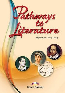 PATHWAYS TO LITERATURE STUDENT'S BOOK (INTERNATIONAL)