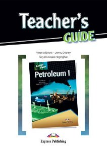 CAREER PATHS PETROLEUM 1 (ESP) TEACHER'S GUIDE
