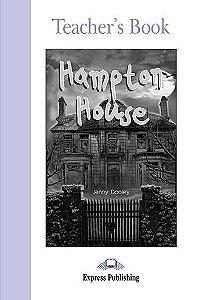 HAMPTON HOUSE TEACHER'S BOOK (GRADED - LEVEL 2)