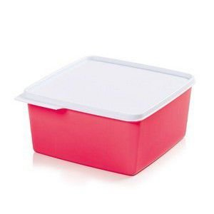 Basic Line Tupperware 2,5 Litros