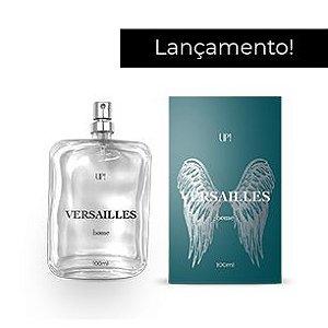 PERFUME UP! VERSAILLES - MASCULINO 100ML - REF OLF: Invictus by Paco Rabanne